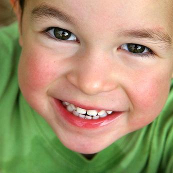 Zachowanie dzieci chorych na mukopolisacharydozę typu III