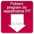 pobierz darmaowy program do wypełniania PIT 2010