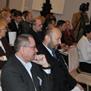 konferencja choroby rzadkie
