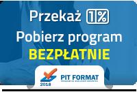 pobierz program pit2018